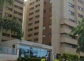 Apartamento, 1 Quarto, 1 Vaga em Ae 02, Guará II, Guará, DF valor de R$ 270.000,00 no Lugar Certo