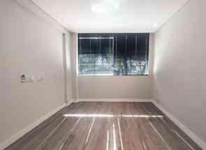 Sala para alugar em Santo Antônio, Belo Horizonte, MG valor de R$ 4.130,00 no Lugar Certo