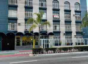 Apartamento, 3 Quartos, 1 Vaga, 1 Suite em Av. Champagnat, Praia da Costa, Vila Velha, ES valor de R$ 450.000,00 no Lugar Certo