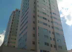 Apartamento, 1 Quarto, 1 Vaga em Rua 13 Sul/Araucarias, Águas Claras, Águas Claras, DF valor de R$ 205.000,00 no Lugar Certo