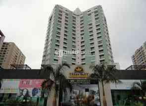 Apartamento, 1 Quarto em Rua 21, Norte, Águas Claras, DF valor de R$ 198.900,00 no Lugar Certo