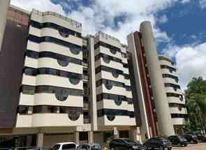 Apartamento, 3 Quartos, 1 Vaga, 1 Suite em Asa Norte, Brasília/Plano Piloto, DF valor de R$ 1.050.000,00 no Lugar Certo
