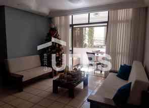 Apartamento, 4 Quartos, 3 Vagas, 2 Suites em Avenida T 5, Setor Bueno, Goiânia, GO valor de R$ 650.000,00 no Lugar Certo