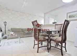 Apartamento, 3 Quartos, 2 Vagas, 1 Suite em Patagônia, Sion, Belo Horizonte, MG valor de R$ 650.000,00 no Lugar Certo