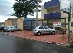 Casa Comercial, 5 Vagas para alugar em Rua Serra Dourada, Santa Genoveva, Goiânia, GO valor de R$ 4.500,00 no Lugar Certo