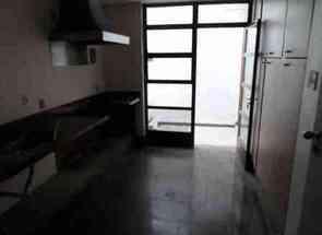 Casa Comercial, 8 Vagas para alugar em Santo Agostinho, Belo Horizonte, MG valor de R$ 9.000,00 no Lugar Certo