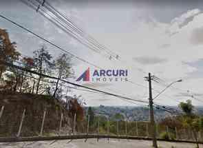 Lote em Belvedere, Belo Horizonte, MG valor de R$ 2.568.000,00 no Lugar Certo