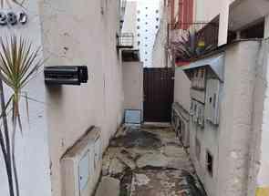 Casa, 1 Quarto para alugar em Rua T-65, Bela Vista, Goiânia, GO valor de R$ 600,00 no Lugar Certo