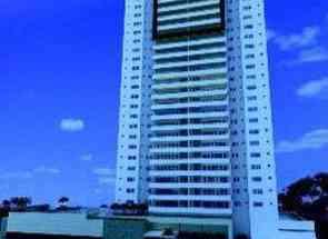 Apartamento, 4 Quartos, 3 Vagas, 4 Suites em Rua T 28, Setor Bueno, Goiânia, GO valor de R$ 700.000,00 no Lugar Certo