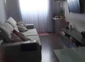 Apartamento, 2 Quartos, 1 Vaga em Ilha dos Aires, Vila Velha, ES valor de R$ 220.000,00 no Lugar Certo