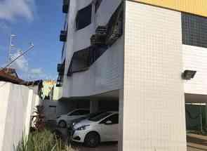 Apartamento, 3 Quartos, 1 Suite em Jardim Atlântico, Olinda, PE valor de R$ 260.000,00 no Lugar Certo