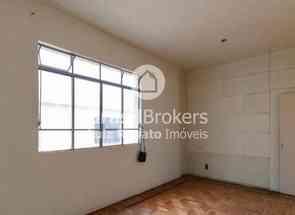 Apartamento, 3 Quartos, 1 Vaga para alugar em Cruzeiro, Belo Horizonte, MG valor de R$ 1.600,00 no Lugar Certo