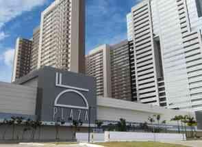 Apartamento, 1 Quarto, 1 Vaga, 1 Suite em Rua Copaíba Lote, Águas Claras, Águas Claras, DF valor de R$ 355.000,00 no Lugar Certo