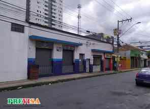 Loja em Rua Pitangui, Sagrada Família, Belo Horizonte, MG valor de R$ 1.000.000,00 no Lugar Certo