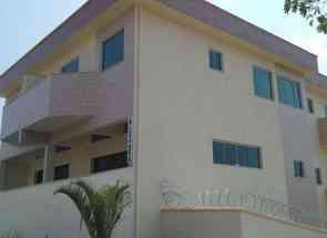 Apartamento, 3 Quartos, 1 Suite em Alameda das Figueiras, Visão, Lagoa Santa, MG valor de R$ 279.000,00 no Lugar Certo