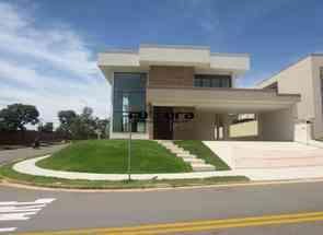 Casa em Condomínio, 4 Quartos, 3 Vagas, 4 Suites em Jardins Verona, Goiânia, GO valor de R$ 2.050.000,00 no Lugar Certo