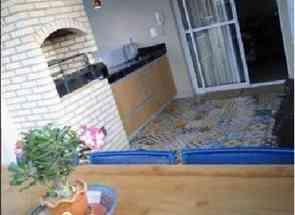 Cobertura, 4 Quartos, 2 Vagas, 2 Suites em Rua Goiânia, Itapoã, Vila Velha, ES valor de R$ 1.170.000,00 no Lugar Certo