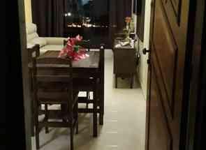 Apartamento, 2 Quartos em Sobradinho, Sobradinho, DF valor de R$ 230.000,00 no Lugar Certo