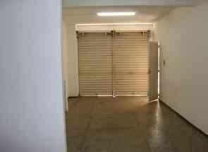 Loja para alugar em Qe 42, Guará II, Guará, DF valor de R$ 650,00 no Lugar Certo
