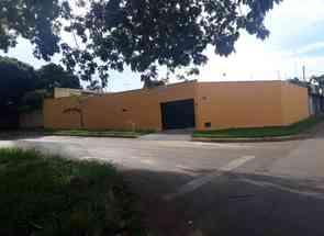Casa, 2 Quartos, 5 Vagas em Village Atalaia, Goiânia, GO valor de R$ 379.000,00 no Lugar Certo