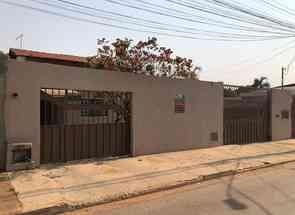Casa, 3 Quartos, 1 Suite em Jardim Santo Antônio, Goiânia, GO valor de R$ 430.000,00 no Lugar Certo