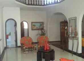 Casa, 4 Quartos, 5 Vagas, 2 Suites em Rua Conego Santana, Cachoeirinha, Belo Horizonte, MG valor de R$ 1.580.000,00 no Lugar Certo