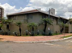 Casa, 4 Quartos, 5 Vagas, 2 Suites em Rua C-146 Com Rua C-167, Jardim América, Goiânia, GO valor de R$ 790.000,00 no Lugar Certo