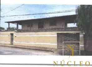 Casa, 4 Quartos, 2 Vagas em Rua Coronel Joao Antonio de Avelar, Progresso, Sete Lagoas, MG valor de R$ 454.300,00 no Lugar Certo