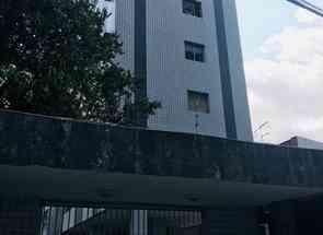 Apartamento, 3 Quartos, 2 Vagas, 1 Suite em Av Rosa e Silva, Espinheiro, Recife, PE valor de R$ 380.000,00 no Lugar Certo