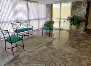 Apartamento, 3 Quartos, 1 Vaga, 1 Suite em Setor Sul, Goiânia, GO valor de R$ 210.000,00 no Lugar Certo