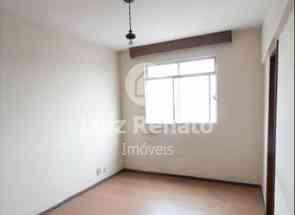 Apartamento, 3 Quartos, 1 Vaga, 1 Suite para alugar em São Pedro, Belo Horizonte, MG valor de R$ 1.800,00 no Lugar Certo