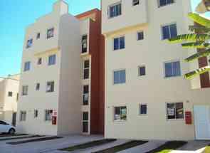Apartamento, 2 Quartos, 1 Vaga em Santa Mônica, Belo Horizonte, MG valor de R$ 279.000,00 no Lugar Certo