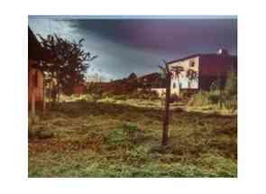 Lote em Condomínio em Vale do Sol, Nova Lima, MG valor de R$ 245.000,00 no Lugar Certo
