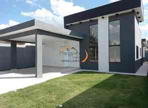 Casa em Condomínio, 3 Quartos, 2 Vagas, 3 Suites em Alto da Boa Vista, Sobradinho, DF valor de R$ 1.150.000,00 no Lugar Certo