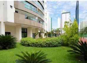 Apartamento, 4 Quartos, 4 Vagas em 204 Sul, Sul, Águas Claras, DF valor de R$ 970.000,00 no Lugar Certo