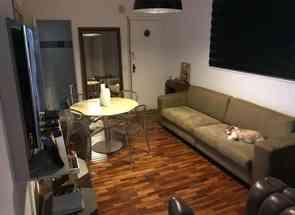 Apartamento, 3 Quartos, 2 Vagas para alugar em Rua Doutor Helvécio Arantes, Luxemburgo, Belo Horizonte, MG valor de R$ 1.500,00 no Lugar Certo