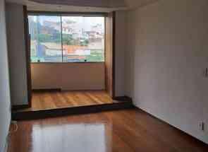 Apartamento, 3 Quartos, 2 Vagas, 1 Suite para alugar em Ouro Preto, Belo Horizonte, MG valor de R$ 2.100,00 no Lugar Certo