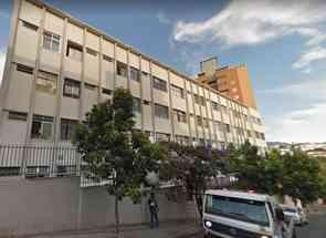 Apartamento, 2 Quartos, 1 Vaga em Sagrada Família, Belo Horizonte, MG valor de R$ 219.000,00 no Lugar Certo