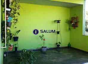 Casa, 7 Quartos, 15 Vagas, 2 Suites em Ana Lúcia, Sabará, MG valor de R$ 750.000,00 no Lugar Certo