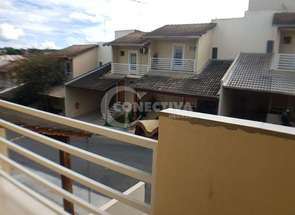 Casa em Condomínio, 2 Quartos, 3 Vagas, 1 Suite em Rua da Prata, Jardim Novo Mundo, Goiânia, GO valor de R$ 285.000,00 no Lugar Certo