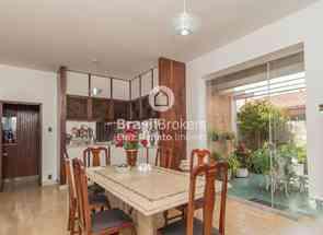Casa, 3 Quartos, 5 Vagas, 1 Suite em Floresta, Belo Horizonte, MG valor de R$ 990.000,00 no Lugar Certo