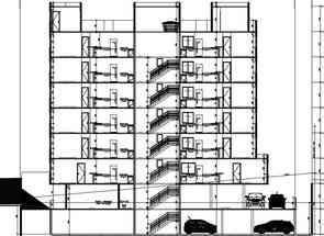 Loja em Sagrada Família, Belo Horizonte, MG valor de R$ 650.000,00 no Lugar Certo