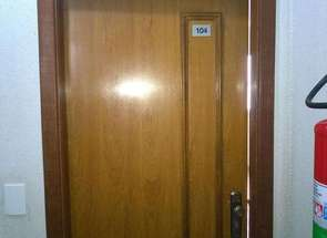 Apartamento, 2 Quartos para alugar em Rio Branco, Belo Horizonte, MG valor de R$ 550,00 no Lugar Certo