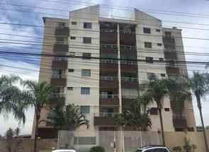Apartamento, 3 Quartos, 1 Vaga, 1 Suite em Avenida Abel Soares de Castro Q.d139 Lt21 a 25 Faiçavilleiii, Faiçalville, Goiânia, GO valor de R$ 130.000,00 no Lugar Certo