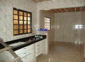 Casa, 2 Quartos, 1 Vaga, 1 Suite em Diamante, Belo Horizonte, MG valor de R$ 213.000,00 no Lugar Certo