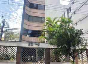 Apartamento, 4 Quartos, 4 Vagas, 2 Suites em Rua Barcelona, Santa Lúcia, Belo Horizonte, MG valor de R$ 1.700.000,00 no Lugar Certo
