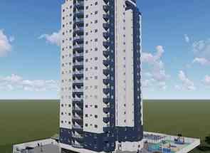 Apartamento, 3 Quartos, 2 Vagas, 1 Suite em Quadra 208, Sul, Águas Claras, DF valor de R$ 109.000,00 no Lugar Certo