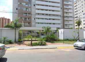 Apartamento, 2 Quartos, 1 Vaga, 1 Suite em Quadra 101 Norte, Sul, Águas Claras, DF valor de R$ 330.000,00 no Lugar Certo