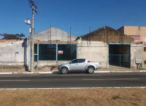Galpão em Avenida Leste Oeste, São José, Goiânia, GO valor de R$ 420.000,00 no Lugar Certo