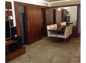 Apartamento, 3 Quartos, 2 Vagas, 1 Suite em Buritis, Belo Horizonte, MG valor de R$ 950.000,00 no Lugar Certo